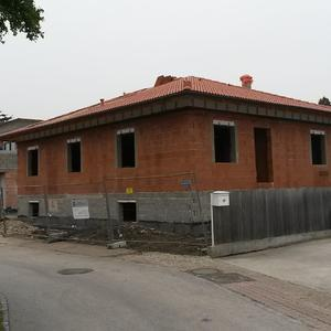 Einfamilienhaus Traiskirchen