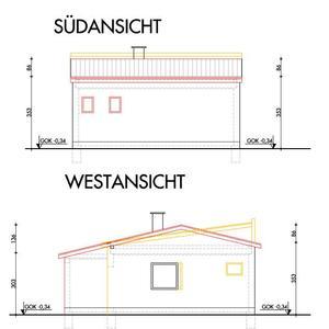 Bestandsaufnahme Bad Vöslau
